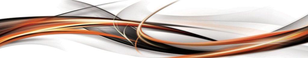 абстрактные линии коричнево-серые