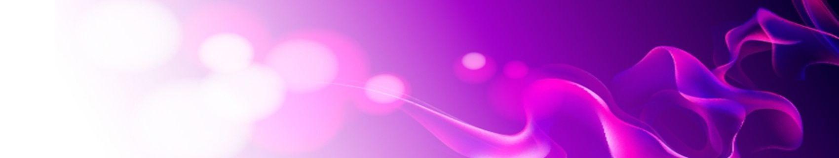 абстракция волны малиновый фиолетовый цвет