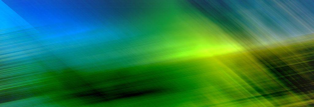 разноцветный абстрактный фон