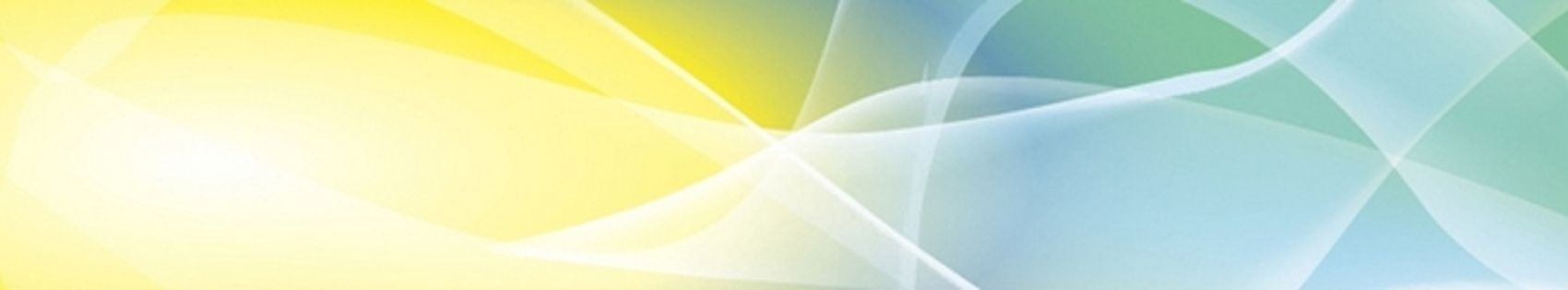 желто-голубой абстрактный фон