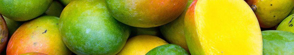 Скинали манго