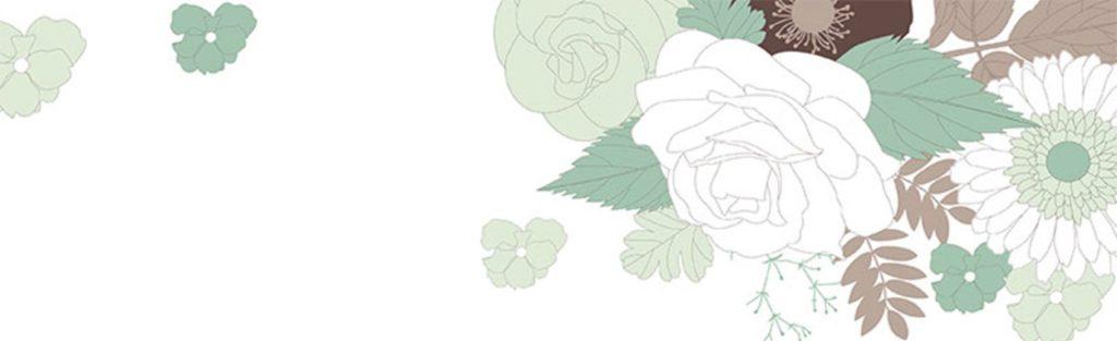 Роза хризантема листья