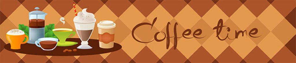 Напитки кофе десерты