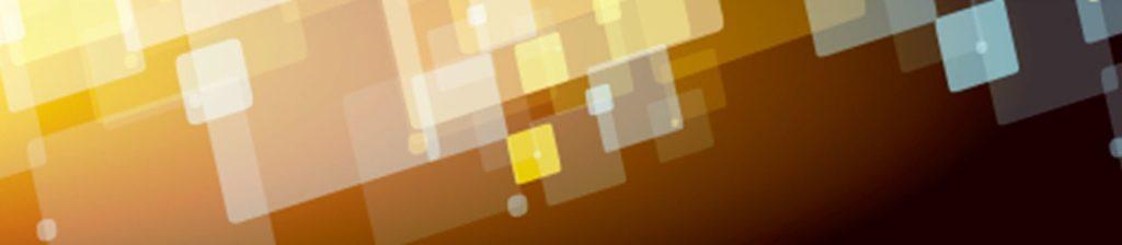 фракталы на коричневом