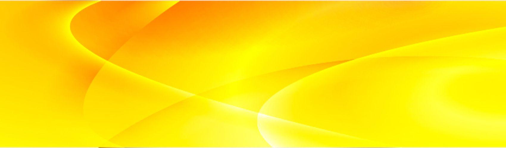 Абстракция желтый фон