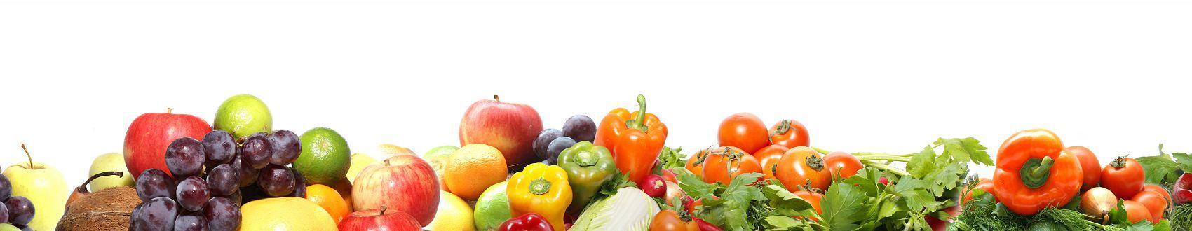 Скинали фрукты овощи