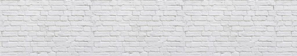Белый кирпич